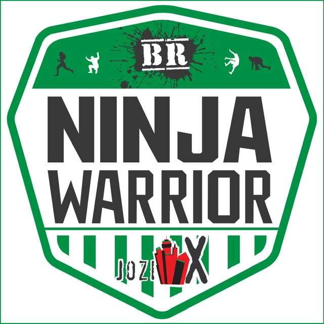 Ninja training (coming soon)